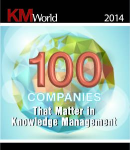 KMW 100 2014 small