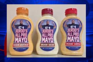 Mayo_Image3