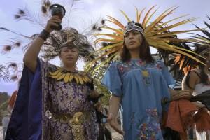 http://www.dreamstime.com/stock-image-cinco-de-mayo-celebration-aztec-dancer-performs-image30873071