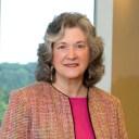 Martha Chumbler