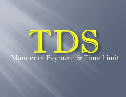 TDS Manners Time Limit Image