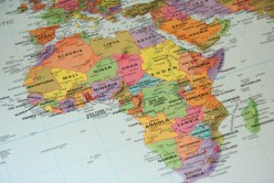 africa-map-photo02