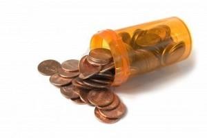 medicare-tax