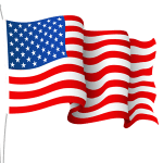 TurboTax Service Code Military Free April 2018