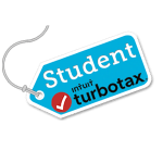 TurboTax Service Code Student Discount 2018