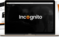 best review of incognito affiliate marketing