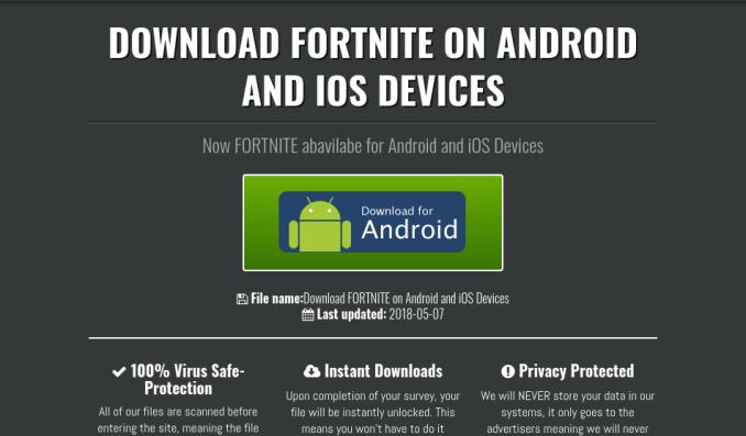 dowmload fortnite free