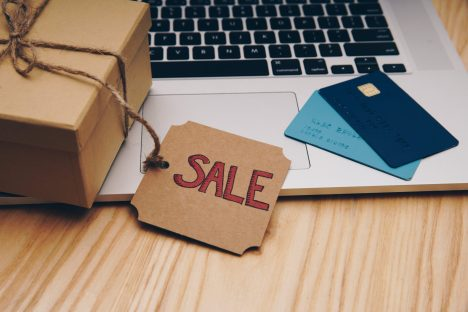 What is An Affiliate Network sale