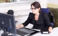 personal financial planning tax twerk