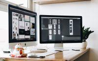 laptop docking station officeworks