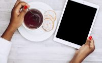 best tablet for reading and annotating pdfs