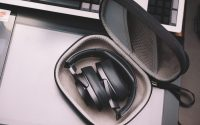 best headphone amplifier under 200