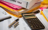 tax preparation Abbotsford BC
