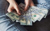easiest free tax filing online