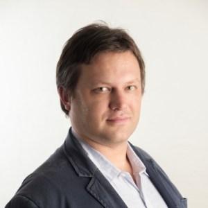 Maxim Silaev Interview
