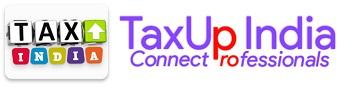 Taxup India