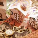 Foreign Assets Reporting – Have You Reported Your Foreign Assets?