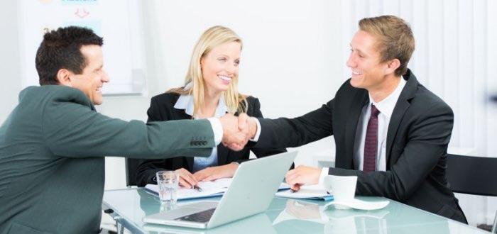 taxweb serwis on-line do faktur i księgowości