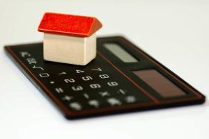 House Rent Allowance-HRA