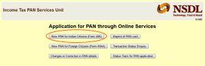 pan-card-application-online-savemoneytax