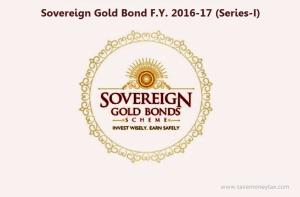 sovereign-gold-bond-features-savemoneytax