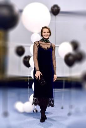 blogger_marypogue_taya_fashion_odezhda-1