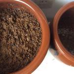 発酵調味料はライフスタイルに合うものを手作りする。