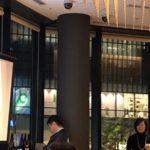 ここ滋賀滋乃味さんでの「発酵マリアージュ〜食・美・健〜」大盛況でした。ありがとうございます。