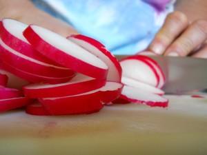 radishes-chopping2