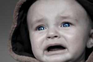 oxytocin-crying-baby