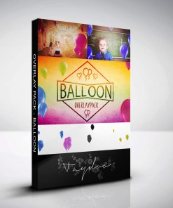 balloon-produktbox