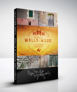 walls-wood-produktbox-1