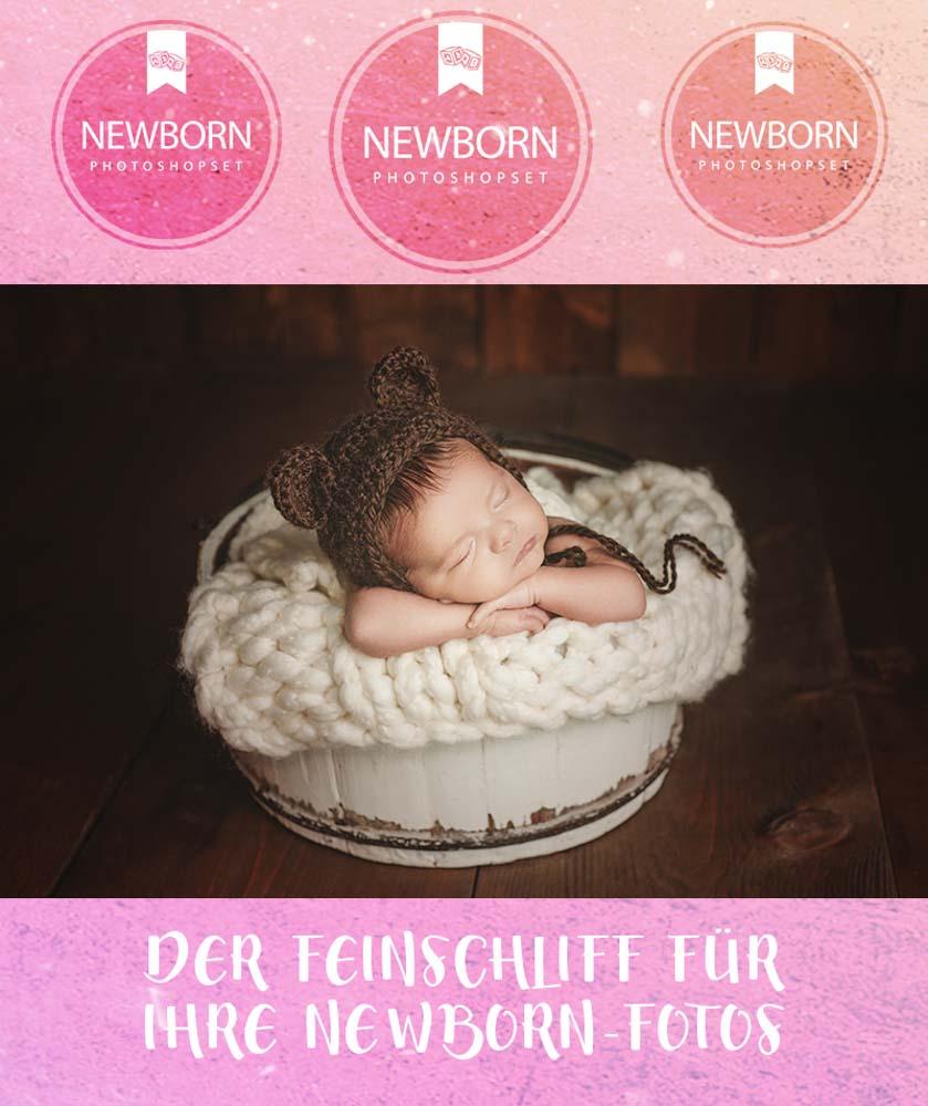 PS Newborn Looks Hochkant_