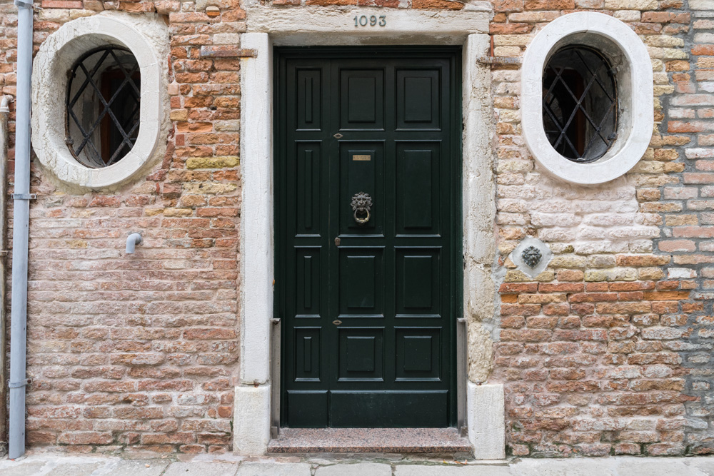 venice-textures-doors89