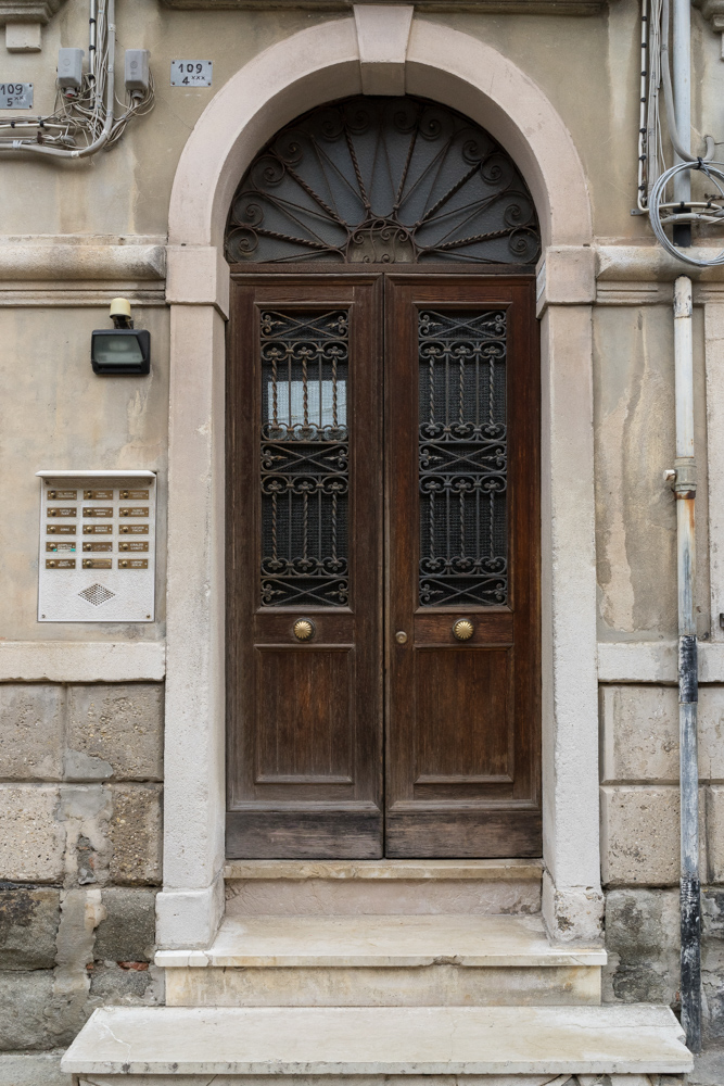 venice-textures-doors92