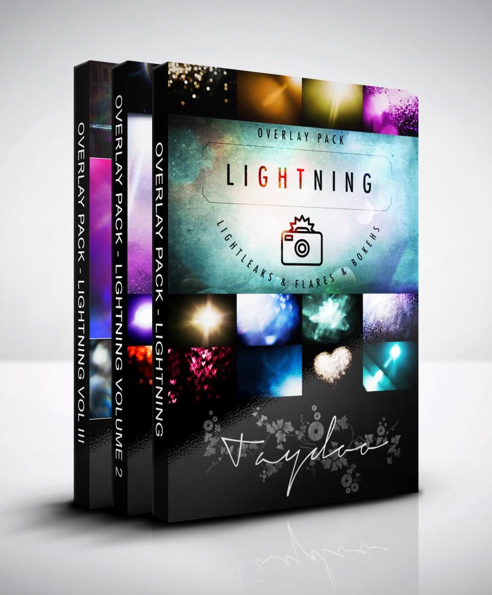lightning-xxxl-bundle-produktbox