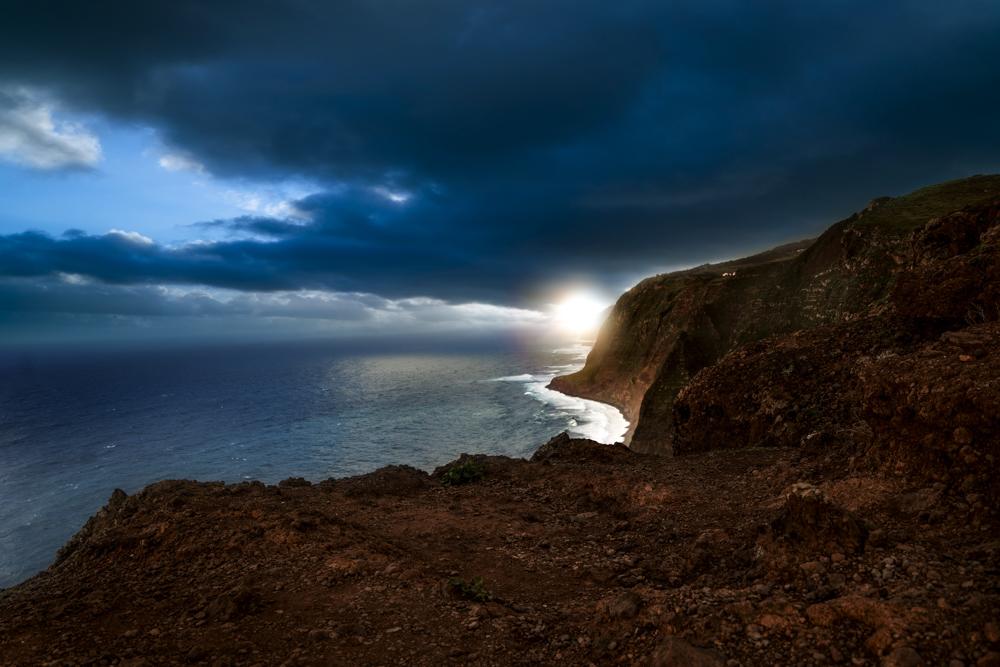 madeira-cliff-vorher2