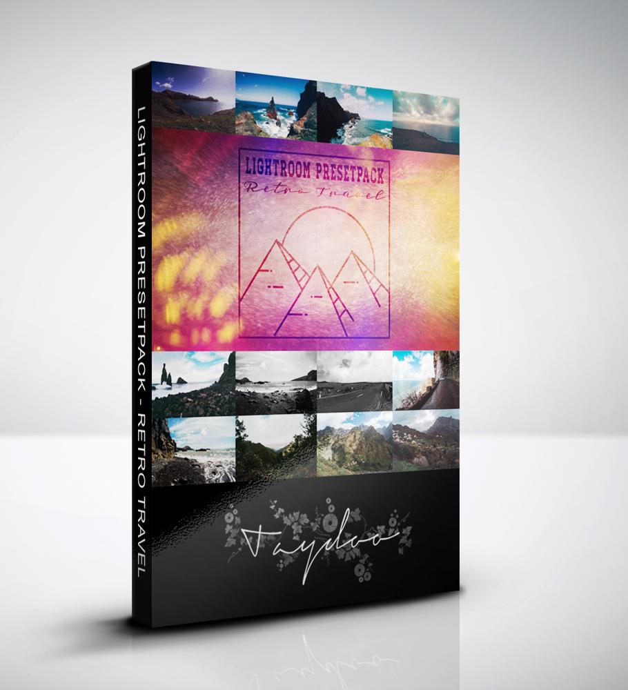 produktbox-retro-travel