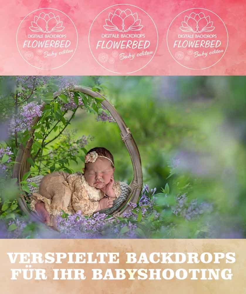 Flowerbed-Hochkant-2