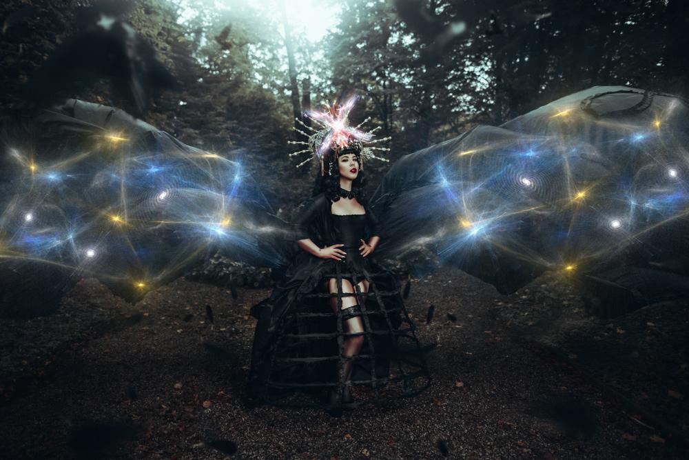 mystic-lights-nachher-1