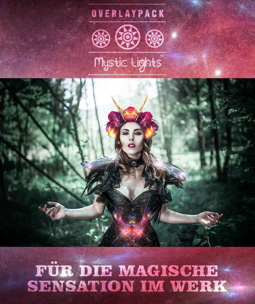 produktbild-mystic-lights-2