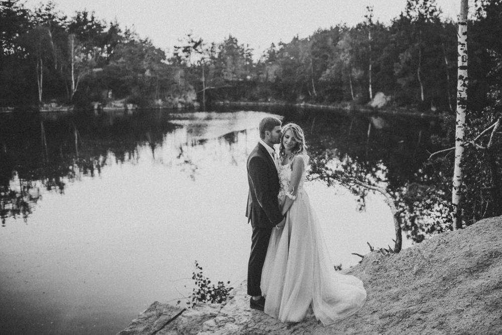 film-wedding-nachher-12