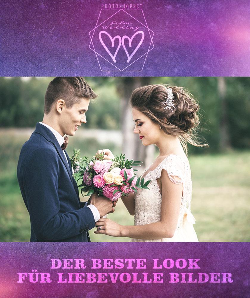 produktbild-film-wedding-1