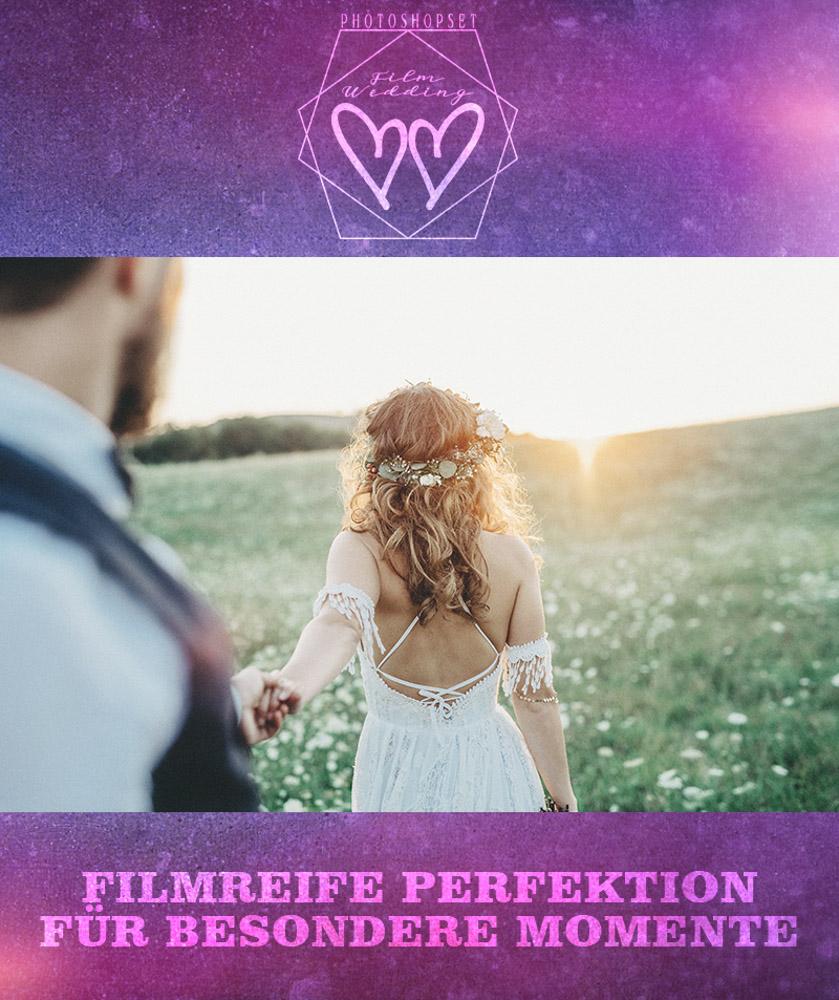produktbild-film-wedding-2