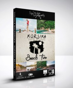 produktbox-backdrops-korsika-beach-two