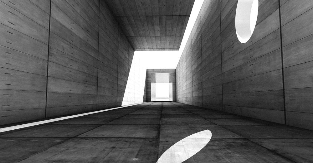 architect-nachher-2
