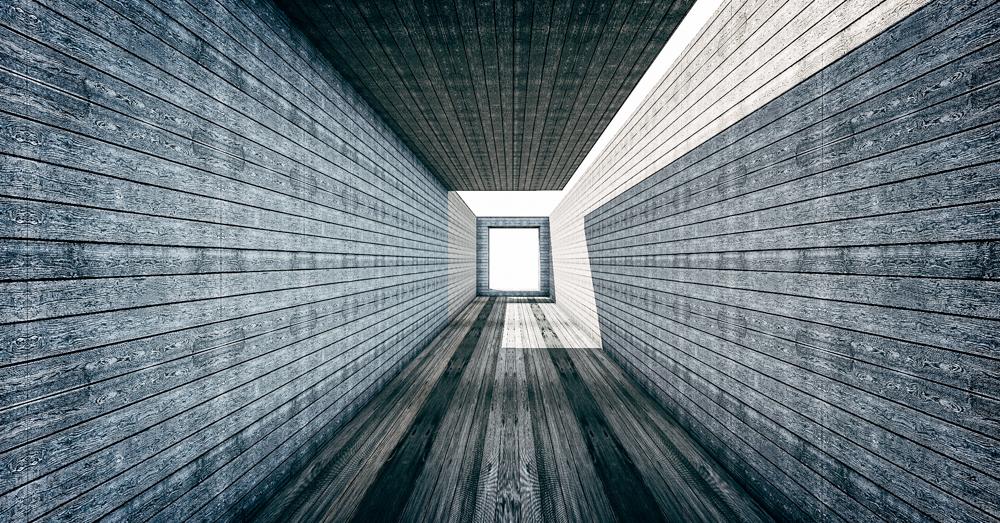 architect-nachher-6