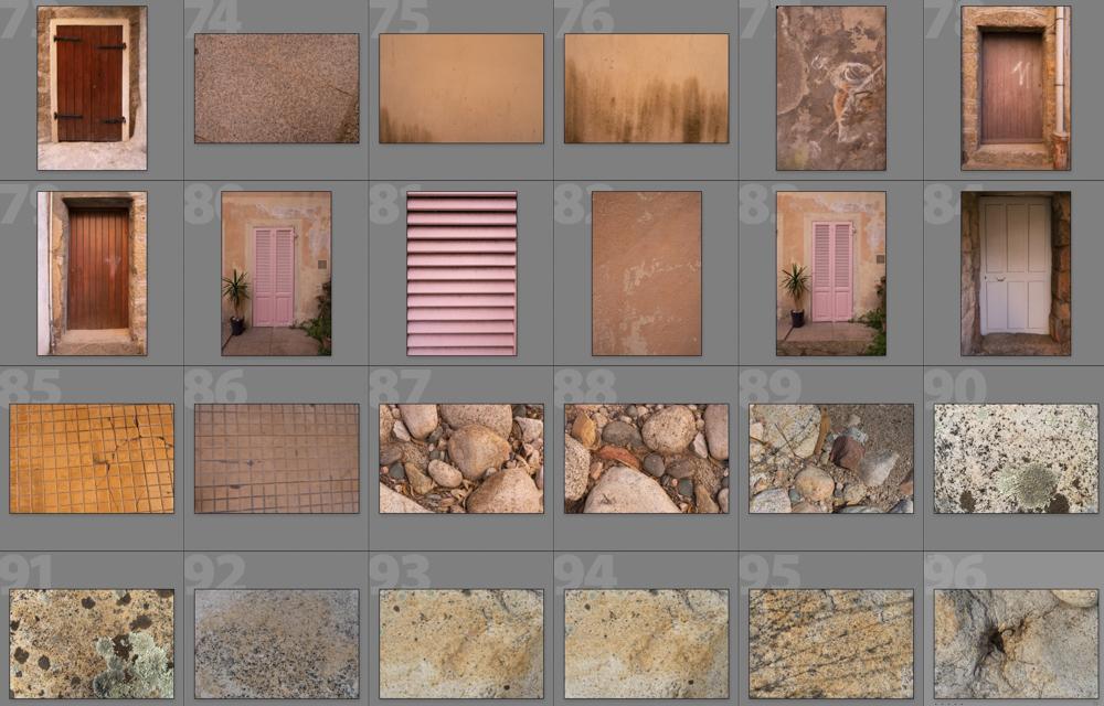 korsika-textures-collage4