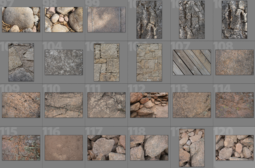 korsika-textures-collage5