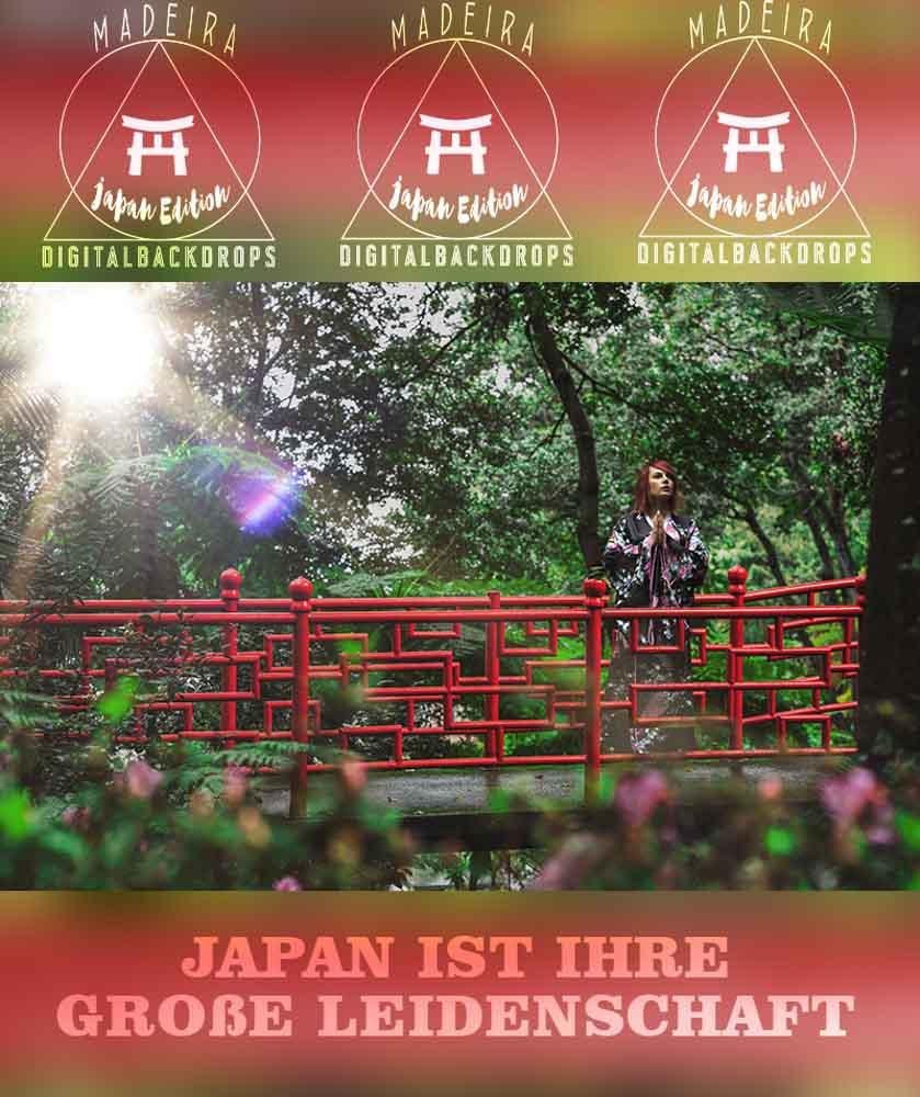 madeira-japan-backdrops-hochkant2
